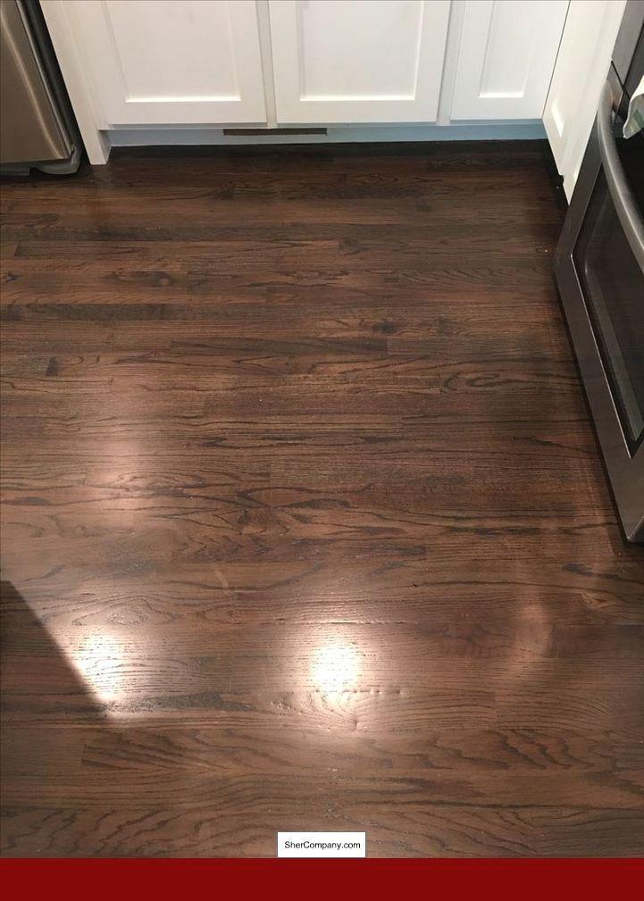Old Wood Flooring Ideas, Wide Plank Laminate Flooring ...