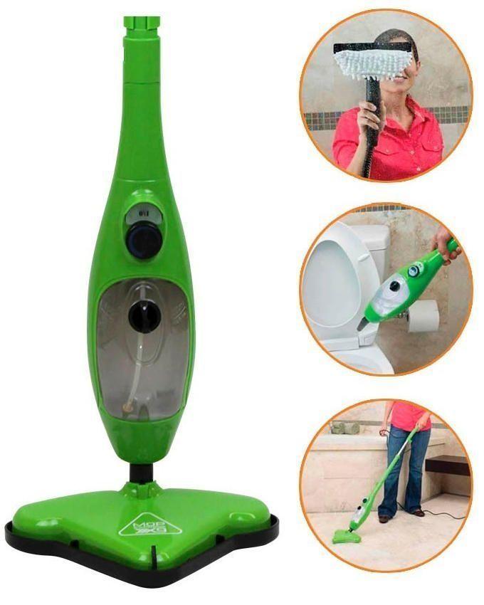 Pin By Mega Shop On Http Megashop Com Pk Home Appliances Vacuums Vacuum Cleaner