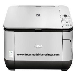 If you have upgraded your windows from home windows 7 or 8 to 10 and your Canon mp250 driver has stopped working it manner you ought to uninstall driver.