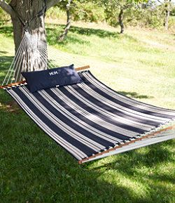 17 Best images about hammocks on Pinterest