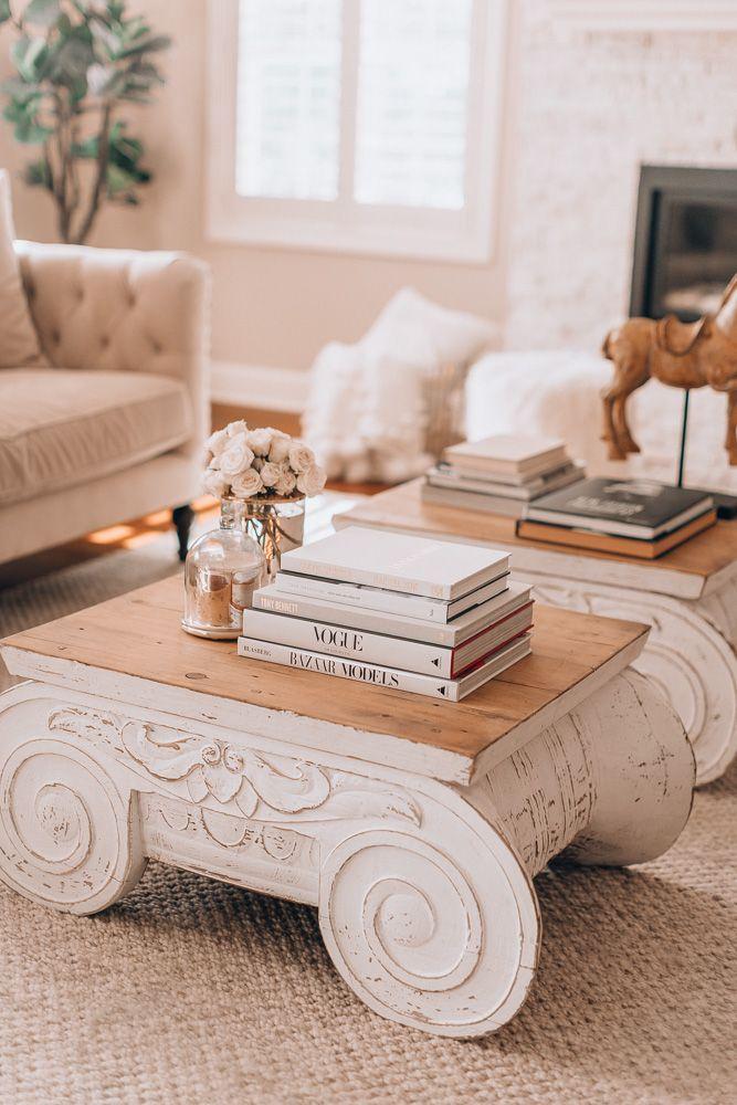 Home Decor Refresh Decor Home Decor Home