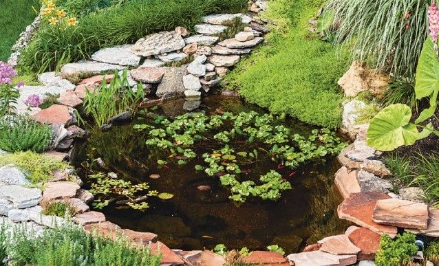 les 25 meilleures id es de la cat gorie bassin pr form sur pinterest bassin de jardin. Black Bedroom Furniture Sets. Home Design Ideas