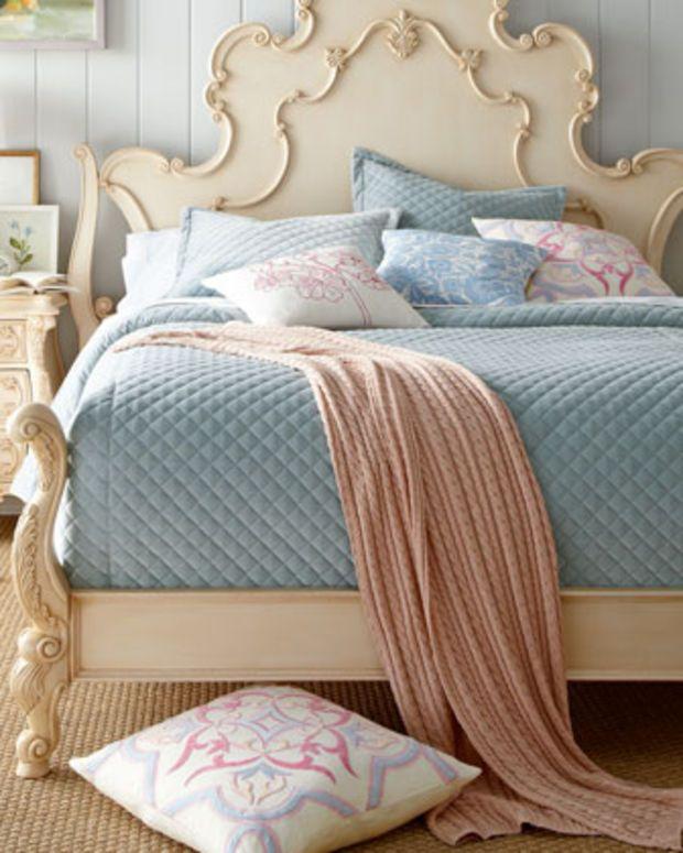 151 best For the bedroom...... images on Pinterest | DIY, Blankets ...