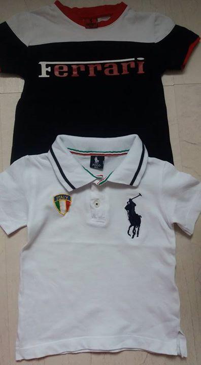#Ferrari #Polo #gr.98 €20   #St. #Ingbert #Ferrari #Polo #gr.98 €20 - #St. #Ingbert  #Link #zum Angebot:  #Ferrari #Polo #gr.98 €20 - #St. #Ingbert | #Kleinanzeigen #Saarbruecken / #Saarland http://saar.city/?p=40553