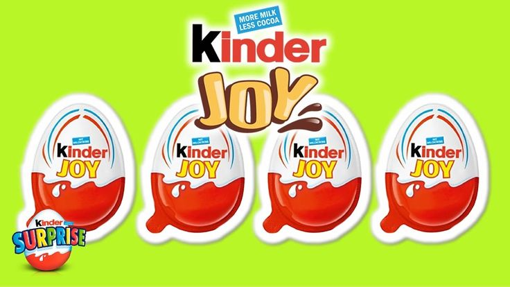 Learning Colors Play Doh for Kids | Kinder Joy Surprise Eggs from Slovakia & Thailand