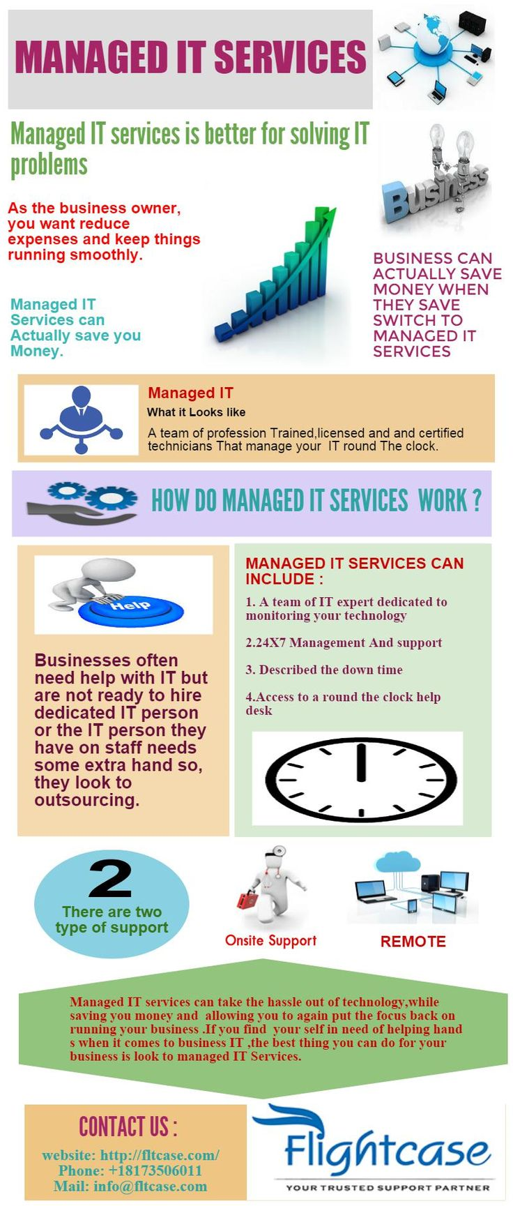 http://fltcase.com/IT-managed-services.php
