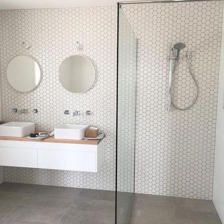 Scandinavian Bathroom Design Ideas To Inspire You