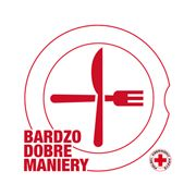 Bardzo Dobre Maniery http://bdbmaniery.pck.org.pl Wiecej info o programie http://www.pck.pl/pages,366.html Visit: IFRC Food Security, Nutrition and Livelihoods Portal http://www.ifrc.org/en/what-we-do/disaster-management/preparing-for-disaster/food-security-nutrition-and-livelihoods-website-/ Take a look also at: Food Security Cluster http://foodsecuritycluster.net/ Nutrition Cluster http://nutritioncluster.net