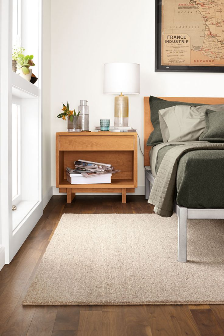 Modern Bedroom Nightstands 33 Best Images About Modern Nightstands On Pinterest West