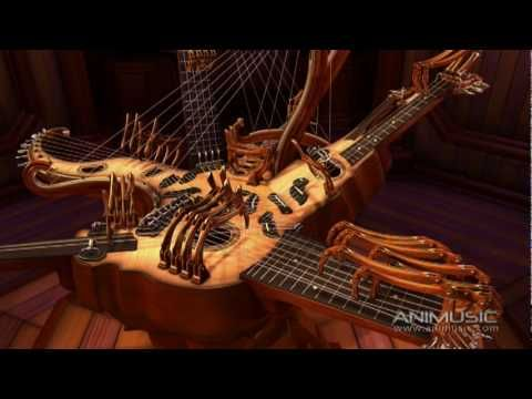 Guitar Lessons | Melodica Music School Dubai I Guitar ...