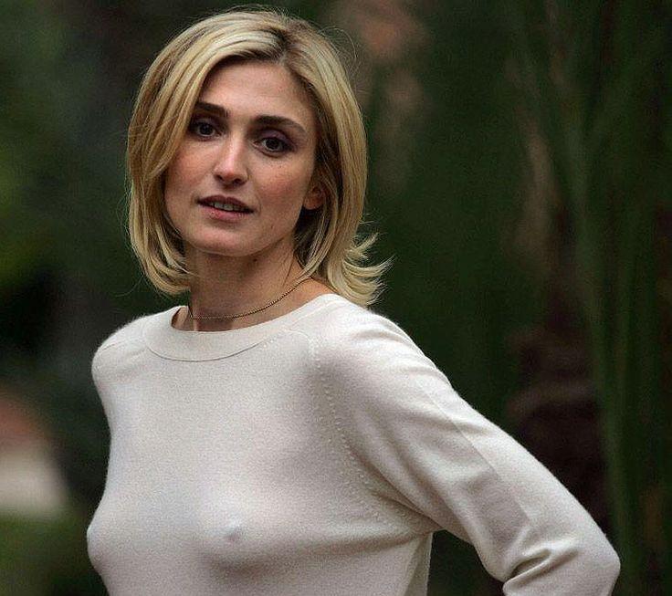 Jill kelly glamour nudes