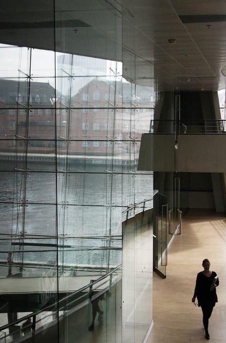Las 49 bibliotecas más fascinantes de todo el mundo