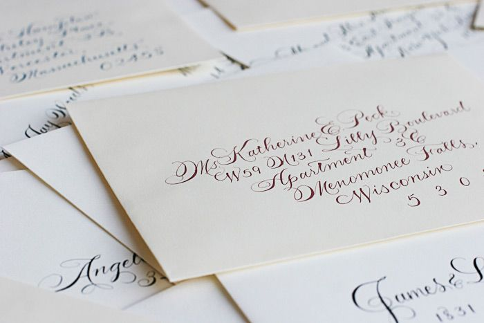 calligraphy by debi zeinert: Every Girls, Wedding, Events, Envelopes Books, Calligraph Envelopes, Envelopes Address