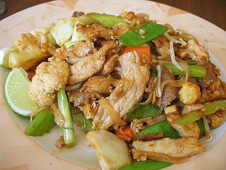 http://easy-food.blogspot.gr/2012/02/chicken-pad-thai.html#