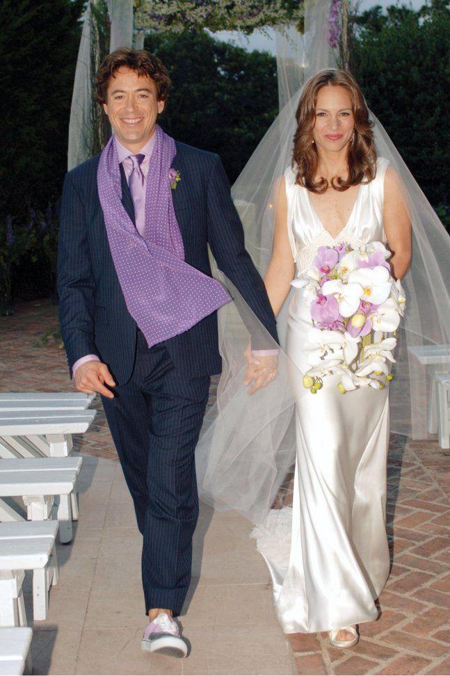 Four Weddings (TV Series 2009– ) - IMDb