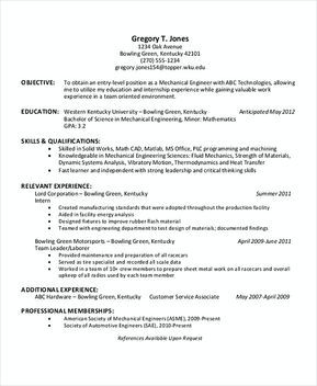Engineering Internship Resume , Software Engineering Manager Resume , If  You Are Seeking How To Make Software Engineering Manager Resume, This  Article Below ...  Engineering Manager Resume