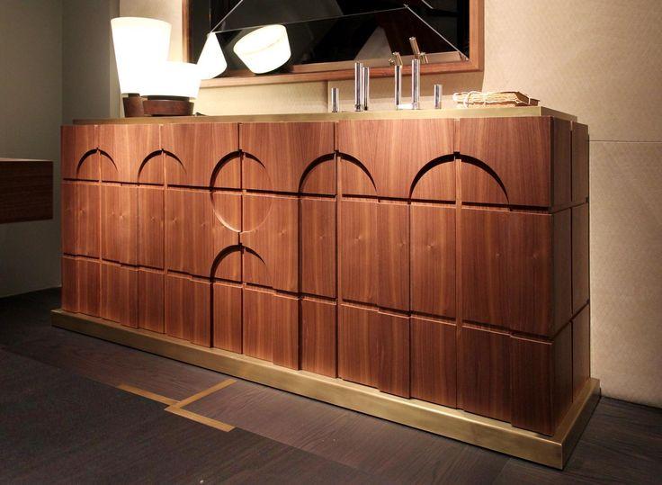 MOBIL FRESNO Verona sideboard   Transitional furniture   Pinterest