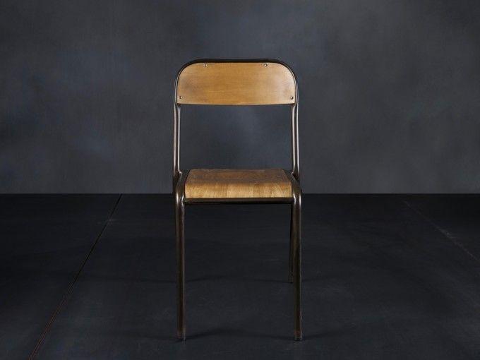 Sedie immagini ~ Best sedie images folding chair folding stool