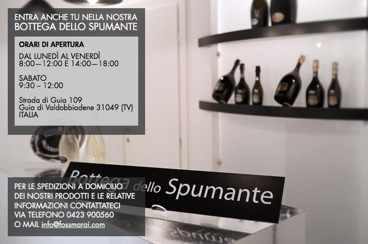 http://www.fossmarai.com/blog/la-bottega-dello-spumante-uno-speciale-natale/
