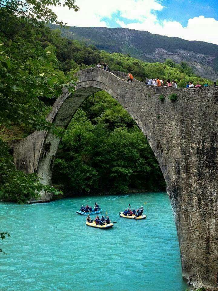 Çamlıhemşin, Turkey