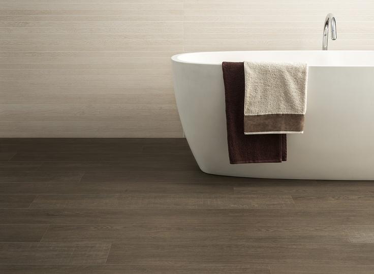Beautiful 16 Ceramic Tile Huge 24 Ceramic Tile Rectangular 3D Ceramic Wall Tiles 3X6 Glass Subway Tile Backsplash Old 6 X 12 Glass Subway Tile DarkAcoustical Ceiling Tiles Prices 22 Best Bathroom Design Images On Pinterest | Bath Design ..