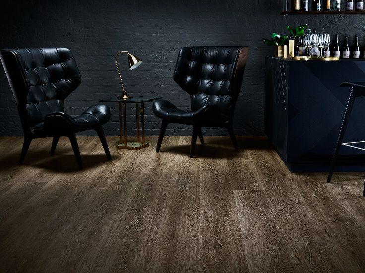 Best Hospitality Flooring Options | Godfrey Hirst Australia Commercial