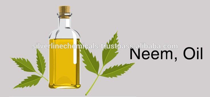 Best quality neem oil, neem essential oil