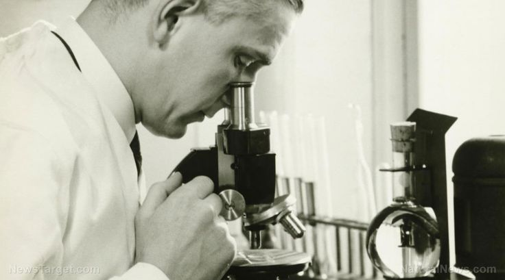 """Science FAILURES and the history of medicine and vaccines: Why the """"status quo"""" is fatally wrong – NaturalNews.com"""