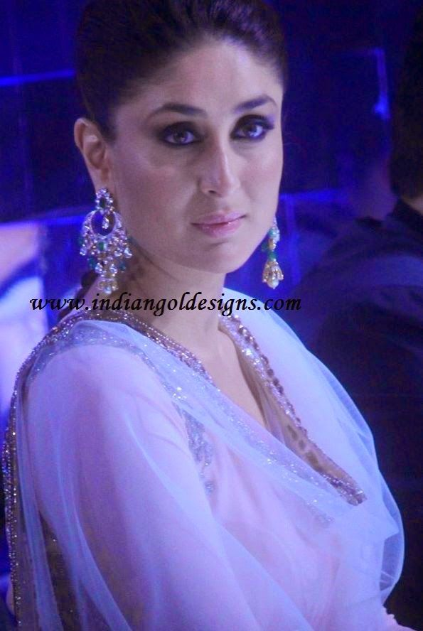 11 Best Nice Jewellery Images On Pinterest Bollywood