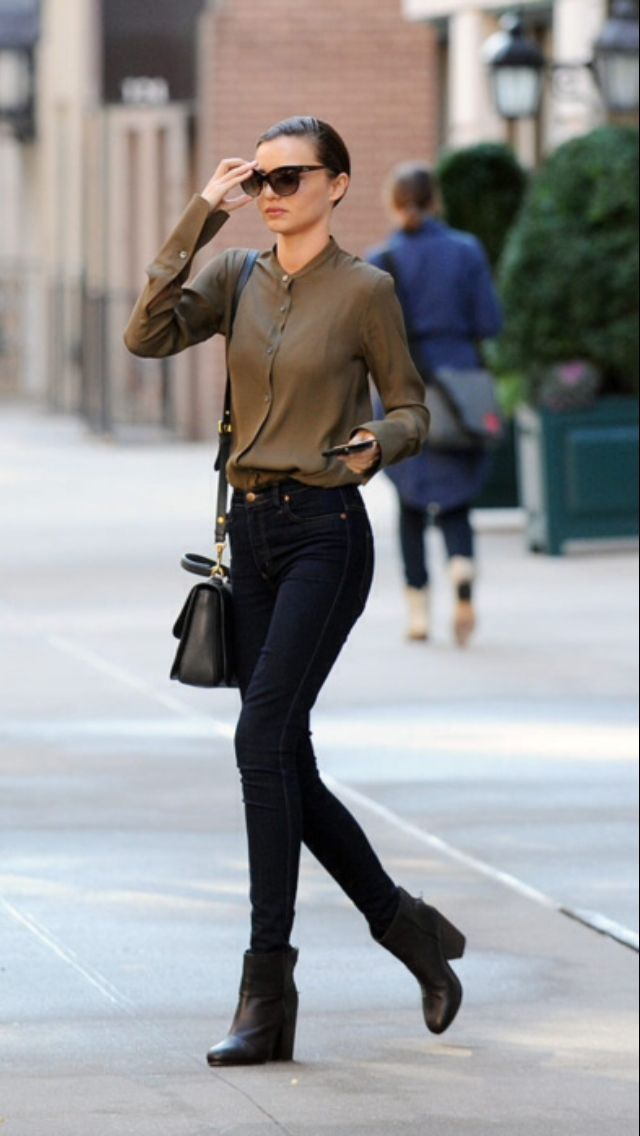 65 Absolutely Stunning Miranda Kerr Outfits . - Best 25+ Miranda Kerr Fashion Ideas On Pinterest Miranda Kerr