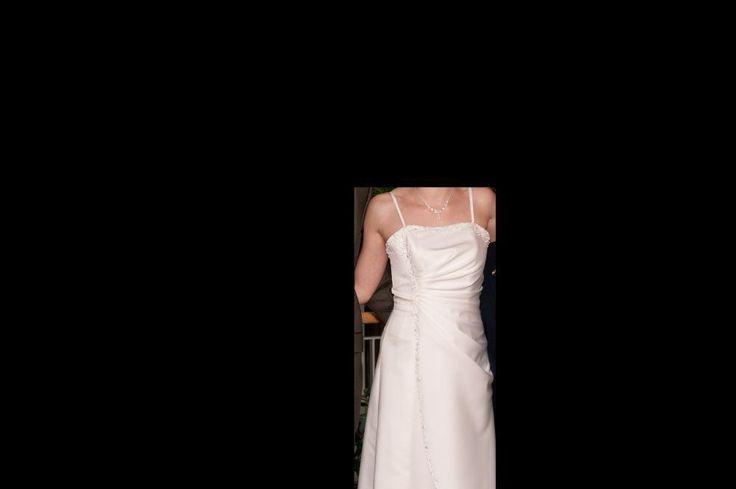 einfaches brautkleid brautkleid verkaufen brautkleid braut