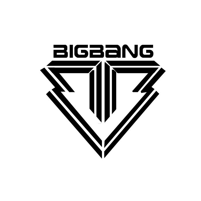 Bigbang Alive Album LOGO [REMAKED BY ME] by ~Ayame9803 on deviantART
