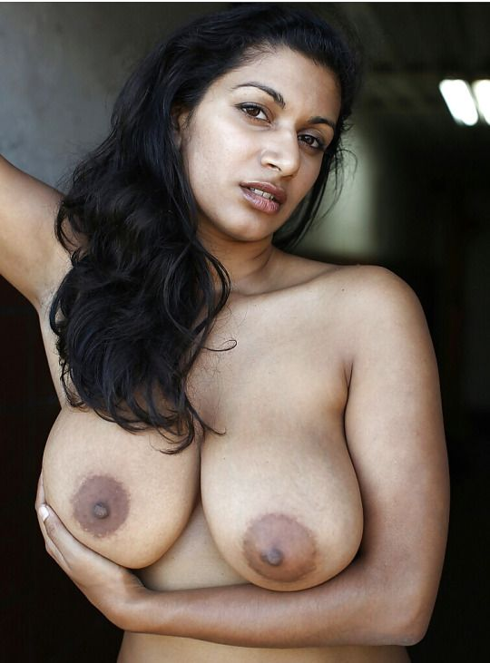big breasted desi girls nude