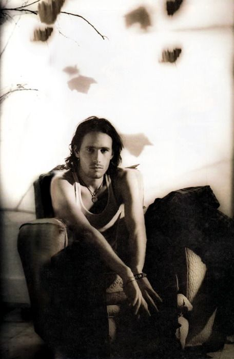 jeff buckley after grace Here you can download free jeff buckley grace shared files found in our database: jeff buckley gracerar from mediafirecom host jeff buckley grace mediafire jeff buckley grace hotfile.