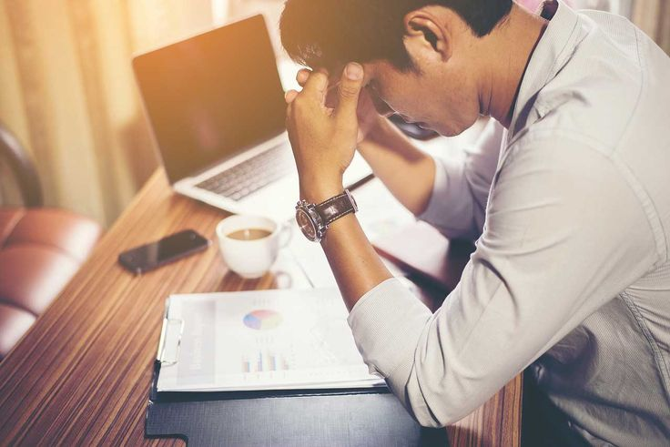 Suitable Ways To Take The financial Stress Out of Life