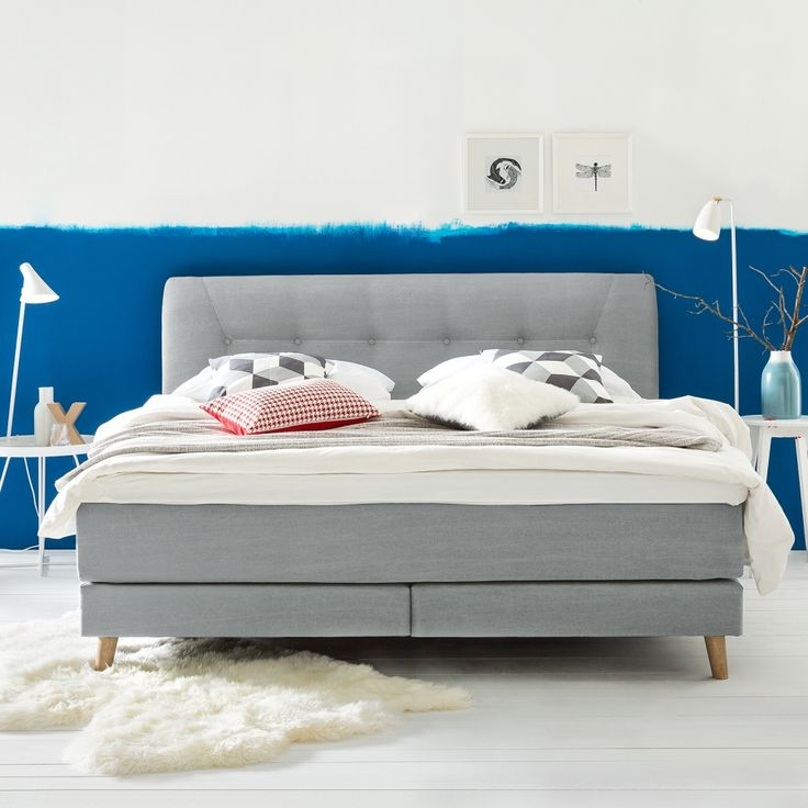 66 besten wohnstil skandi bilder auf pinterest vorteile produkte und einrichtung. Black Bedroom Furniture Sets. Home Design Ideas