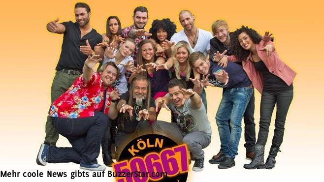 """Soviel verdienen die """"Köln 50667""""-Stars in den knallharten """"RTL 2""""-Verträgen Interessante Neuigkeiten aus der Welt auf BuzzerStar.com : BuzzerStar News - http://www.buzzerstar.com/soviel-verdienen-die-koeln-50667stars-in-den-knallharten-rtl-2vertraegen-ba91fe67c.html"""