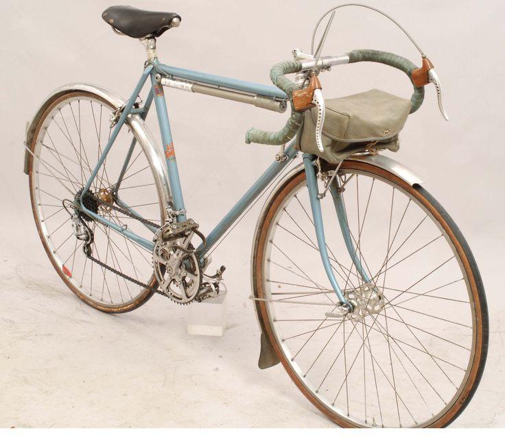 25+ best ideas about peugeot bike on pinterest | single gear bike