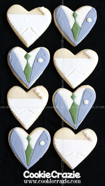 Cake Decorating Classes Northern Beaches : 1000+ images about Cakes,Cookies, and gumpaste figures on ...