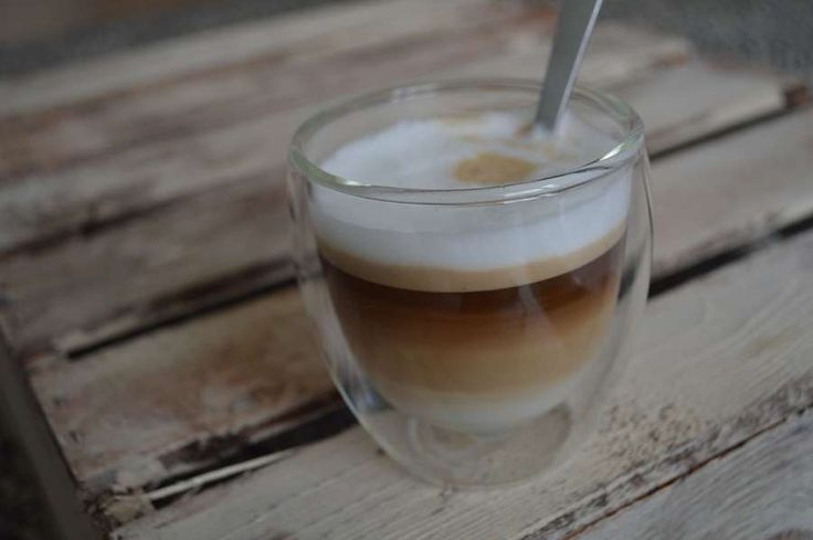 Wattlecino + 5 Foods That Give A Better Boost Than Coffee  #AustralianKitchen #healthy #decaf
