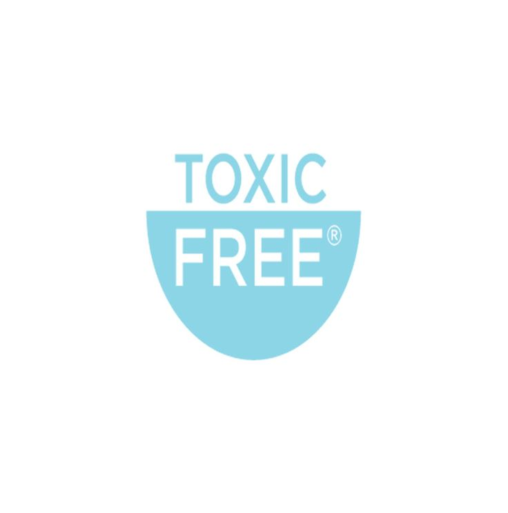 Story Seoul products are 100% free from toxic ingredients with no: Parabens, Ethanol, Mineral Oil, Phenoxyethanol, Benzophenone, Talc, Animal Raw, Triethanolamine, Petolatum, Synthetic Pigments, SLS, SLES, Lanolin.