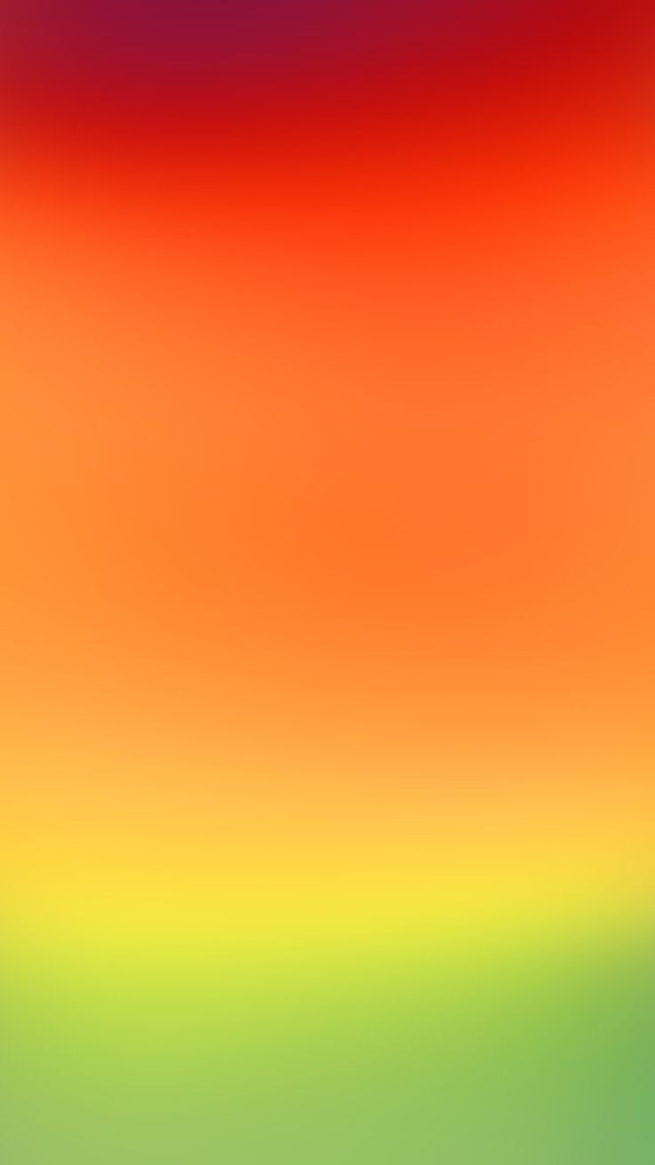 FANTASTIC RED ORANGE BLUR GRADATION WALLPAPER HD IPHONE FANTASTIC RED ORANGE BLUR GRADATION WALLPAPER HD IPHONE