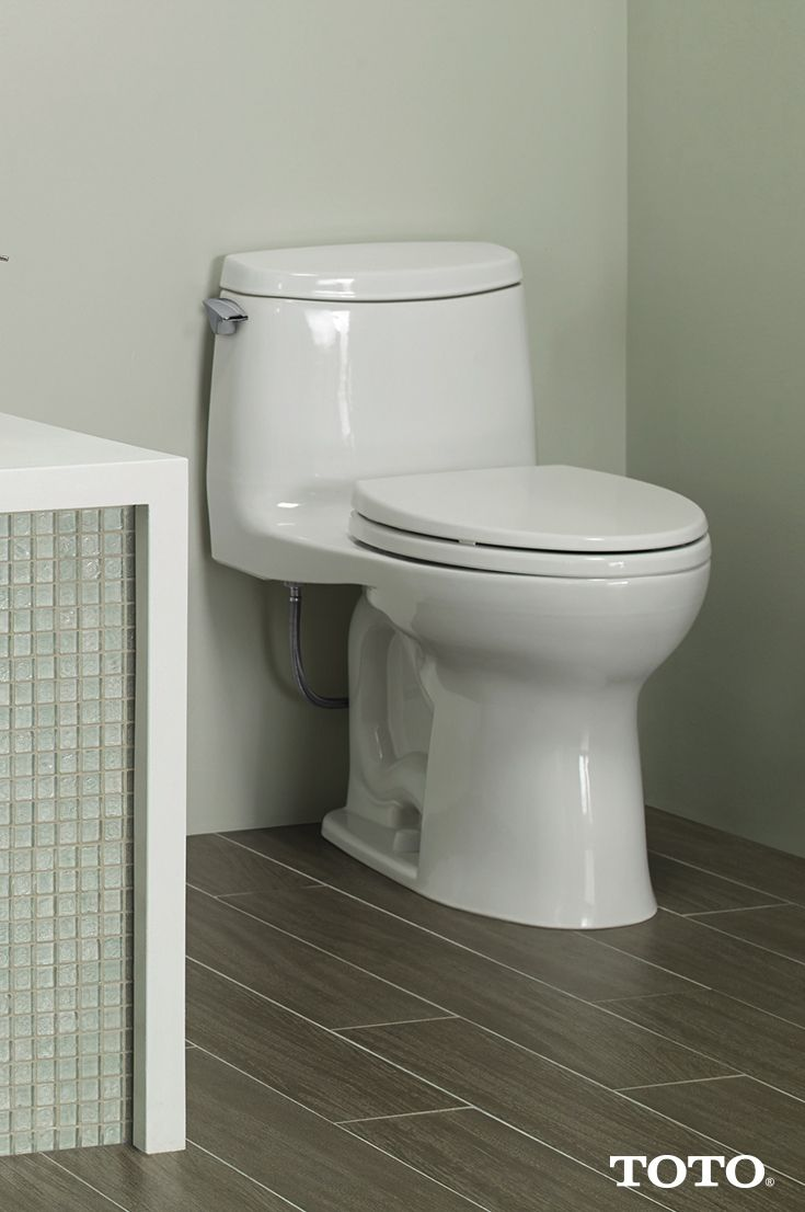 Toto toilets apartment therapy - As Members Of The Epa S Watersense Steering Committee We Re Always Working Towards Creating Efficient Planet Friendly Products Like Our Toilets