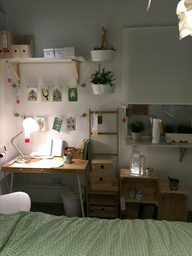 تنسيق غرف النوم Room Room Inspo Bedroom Inspirations