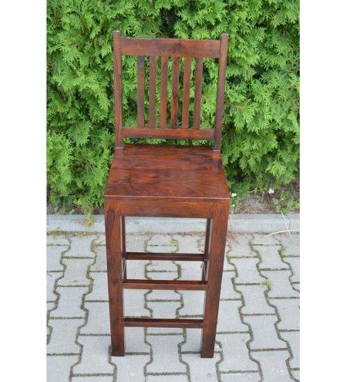 #Drewniane #krzesło barowe Model: S1810 teraz tylko 376 zł. Kup online dzisiaj w http://goo.gl/4zHN1Z