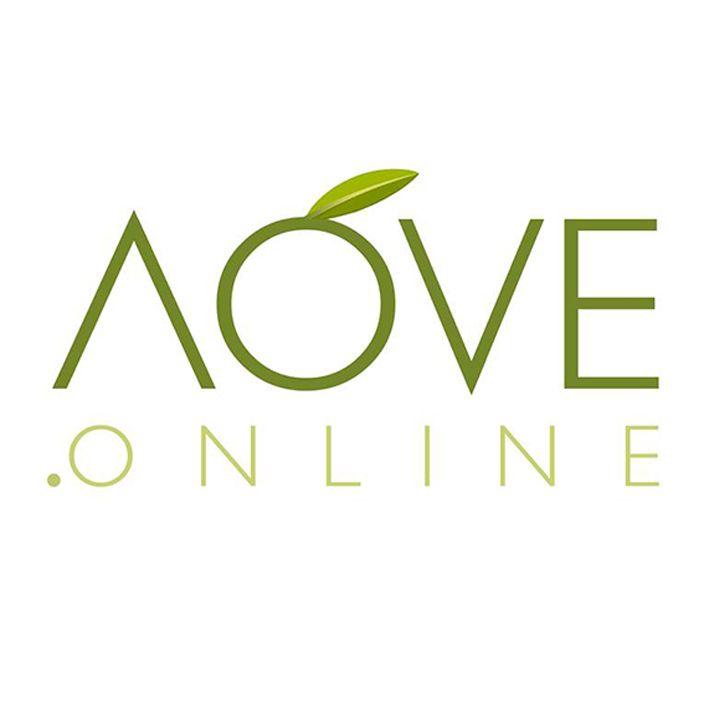 #Portfolio  Branding para AOVE, principal distribuidor del aceite de oliva extremeño #Vieiru, el más galardonado en los últimos años.  #Hilarito #Logotipo #Logo #Diseño #DiseñoGráfico #Vector #Color #Logotype #Design #GraphicDesign #Branding #Marketing #AOVE #OliveOil #Extremadura