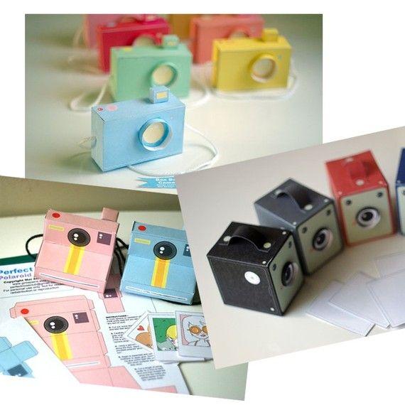 Craft Light Boxes Brisbane