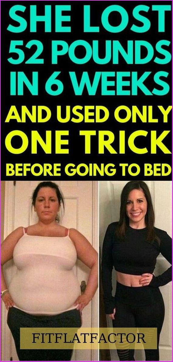 10 kg fogyás 45 nap alatt