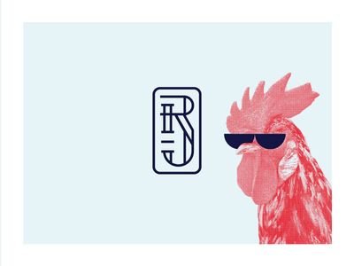 Because Rooster