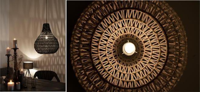 Zuiver hanglamp kopen? - Cable Drop   Trendysfeerverlichting